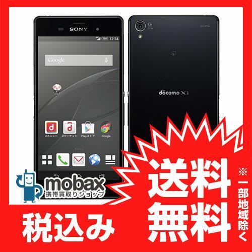 ◆お買得◆※〇判定 docomo Xperia Z3 SO-01G [ブラック]白ロム☆