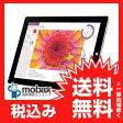 ◆お買得◆《SIMフリー》※保証書未記入 ※△判定 【新品未使用】 Y!mobile版 Surface 3 4G LTE対応 64GB メモリ2GB GK6-00011 MSSAA3 白ロム 【office付属】