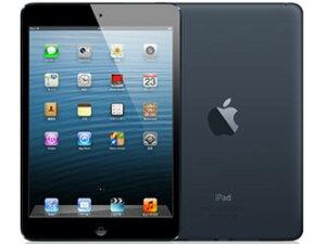 【送料無料】ipad mini Wi-Fi 16GB ブラック【MD528J/A】 black アイパッドミニ apple【送料無...
