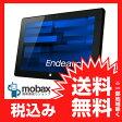 ◆お買得◆【新品未使用】EPSON Endeavor TN21E windowsタブレットモデル ブラック 【POSレジ オーダー端末】