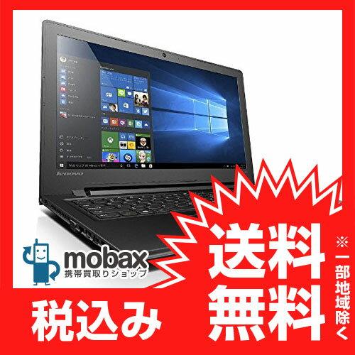 ◆お買得◆※訳あり【新品未開封品(未使用)】 Lenovo PC IdeaPad 300 80…
