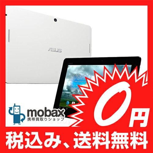◆お買得◆☆ASUS MeMO Pad Smart ME301T[クリスタルホワイト]ME301-WHYBB