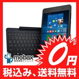 【新品未開封品(未使用)】ASUS TransBook T90Chi T90CHI-3775 [ダークブルー] ※日本語キーボード