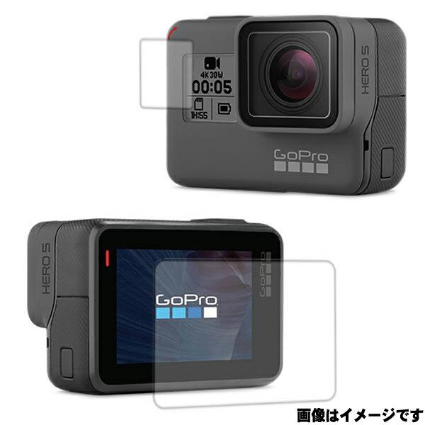 カメラ・ビデオカメラ・光学機器, ウェアラブルカメラ・アクションカム GoPro HERO5 Black () GoPro HERO5