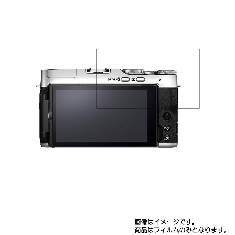 デジタルカメラ, その他 FUJIFILM X-A7