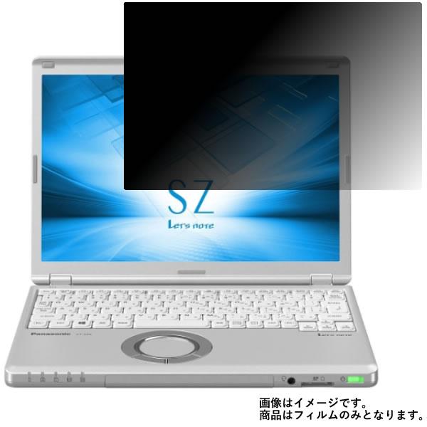 https://item.rakuten.co.jp/auc-mobilemaster/mm-f-n-p180-cf-sz6-17sm/