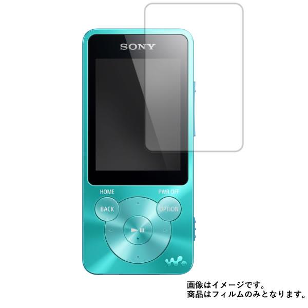 ポータブルオーディオプレーヤー, デジタルオーディオプレーヤー SONY WALKMAN S10 NW-S14 SONY Walkman S10 S10K ()