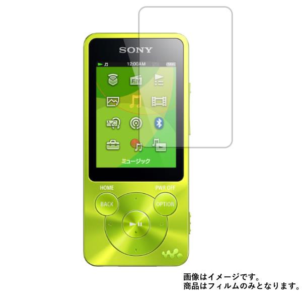 ポータブルオーディオプレーヤー, デジタルオーディオプレーヤー SONY WALKMAN S10K NW-S15K SONY Walkman S10 S10K ()