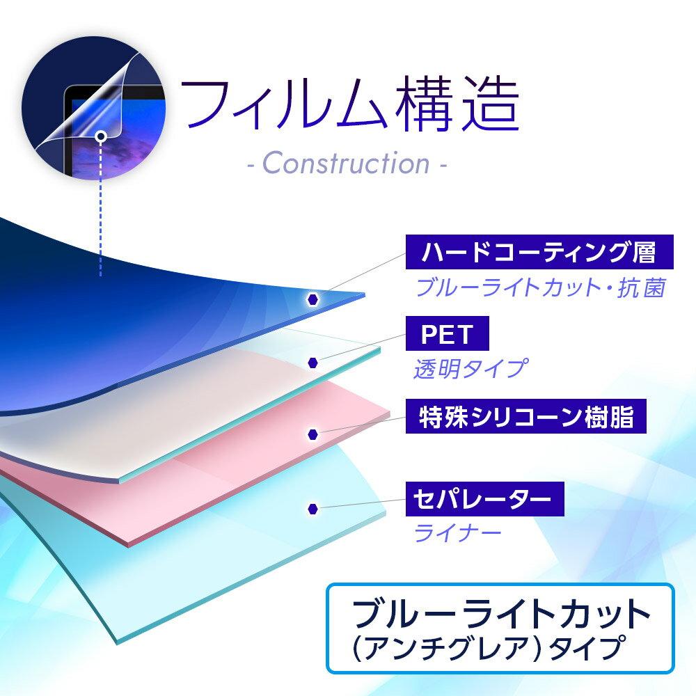 【送料無料】Panasonic HC-VX99...の紹介画像2
