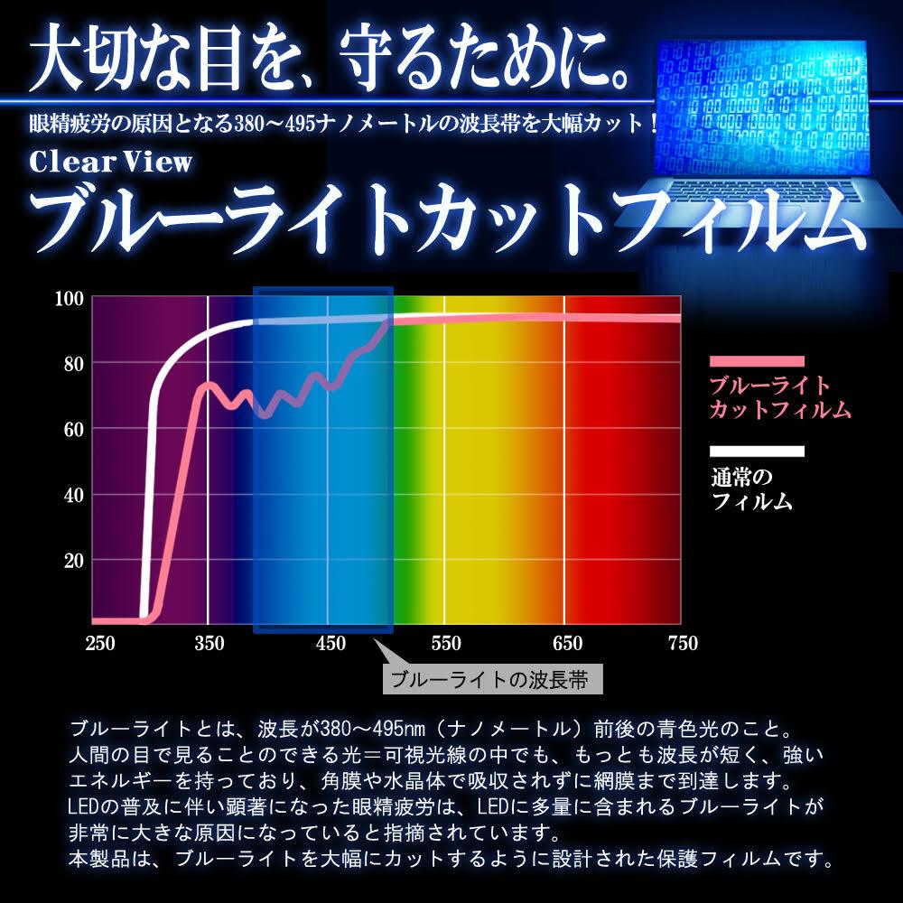 【送料無料】Panasonic HC-VX99...の紹介画像3