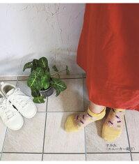 シースルー足袋ソックス日本製和柄がお洒落なレディース足袋ソックス足袋靴下女性用京都くろちく