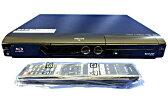 ブルーレイレコーダー SHARP BD-HD22 2008年製