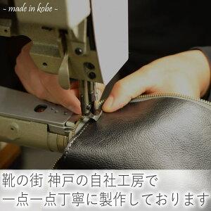 【送料無料】キーケース鍵カギレザー革日本製国産【ルシェリクラフトワークス】|おしゃれかわいいシンプル革小物メンズレディースコンパクト雑貨個性的プレゼントギフトおすすめお勧め牛革本革革製皮小さい