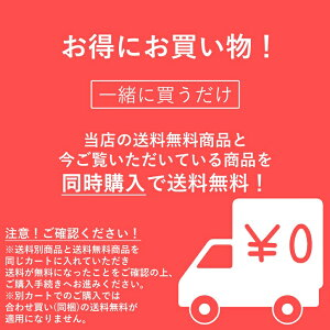 キーカバー防犯牛革日本製【LeCherieCraftWorks-ルシェリクラフトワークス-】
