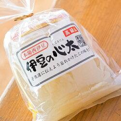 ところてん3食用(三杯酢プレ-ン)