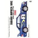 【50%OFF!!】BOSCO WRC ラリー スバル インプレッサWRC'2000 SUBARU IMPREZA WRC '00 ボスコビ...