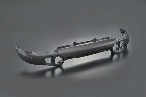 ジムニーウレタン製バンパーフロント用JB23