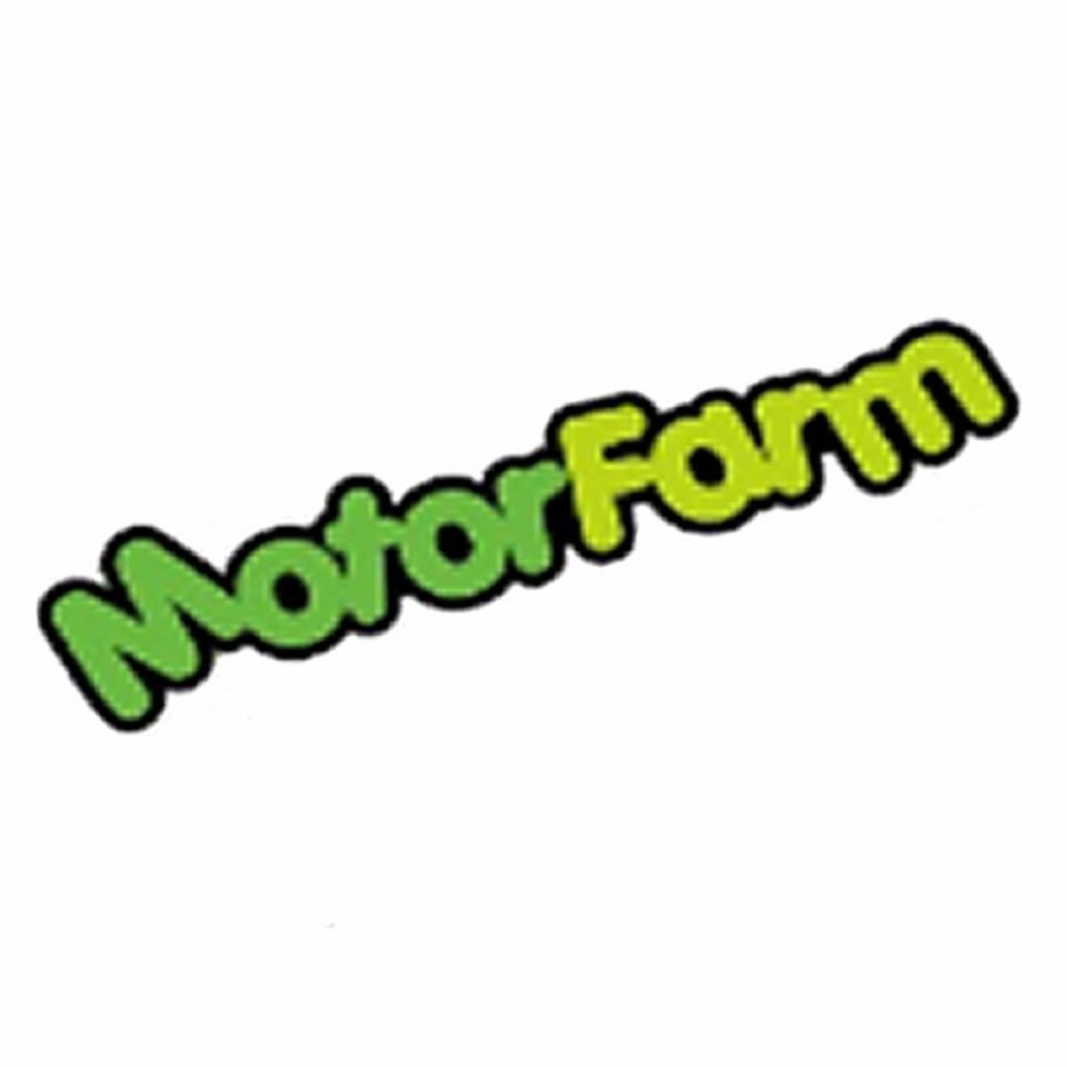 モーターファーム