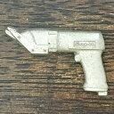 Motor-Musicで買える「スナップオン ツールズ ピンバッジ Snap-on Tools Pin」の画像です。価格は2,500円になります。