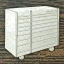 Motor-Musicで買える「スナップオン ツールボックス ピンバッジ Snap-on Tool Box Pin」の画像です。価格は3,000円になります。