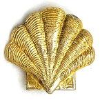 ロイヤル・ダッチ・シェル ピンバッジ Royal Dutch Shell Pin