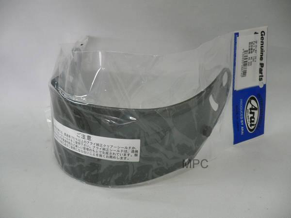 ヘルメット用アクセサリー・パーツ, シールド  GP-6RCGP-6GP-6SSK-6