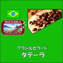 ブラジル ダテーラ農園 500g 送料無料!