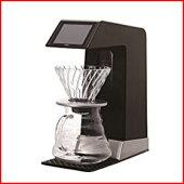 ハリオスマートセブンコーヒーメーカーV60オートプアオーバーEVS-70B