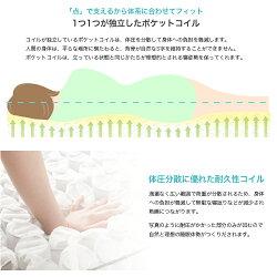 ベットフレームシングル無垢材(パイン材)