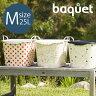 スタックストー バケット ムーミン M /stacksto baquet M/25L 収納BOX デザイナーズ ミッドセンチュリー