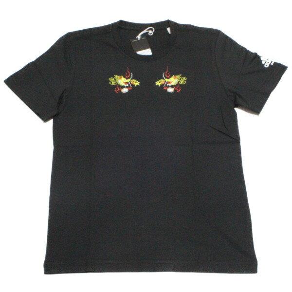 トップス, Tシャツ・カットソー  T DU8448 ADIDAS RUGBY TEE T-SHIRT