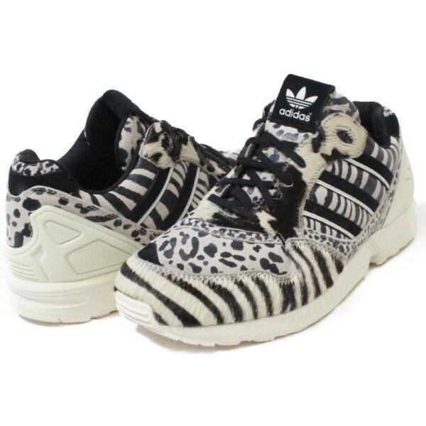 メンズ靴, スニーカー  ZX 6000 W M25117 ADIDAS ORIGINALS