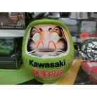 KAWASAKI/カワサキカワサキ福ダルマ極(きわみ)メール便対応商品!
