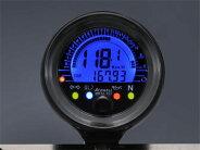 期間限定価格!ACEWELL多機能デジタルメーターMD052-353シリーズ