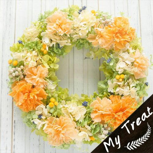 ジュース母の日/プリザーブドフラワー/プリザードフラワー ブリザードフラワ− 花 フ...