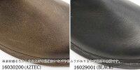 ドクターマーチンスレートファランインサイドジップリガーブーツエンジニブーツオイルレザーメンズブーツ1602900116030200Dr.MartensSLATEFALANRIGGERBOOTSマーチンブーツ