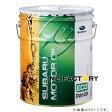 基本送料無料!スバル純正 SUBARU MOTOR OIL(エンジンオイル)ECO 0W-20 20L缶