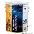基本送料無料!スバル純正 SUBARU MOTOR OIL(エンジンオイル) SN 5W-30 20L缶