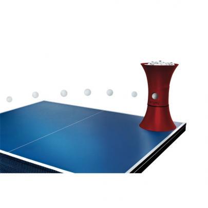 卓球:I-PONG PRO[アイポン プロ]卓球マシン40mmNo. 96800 JOOLA