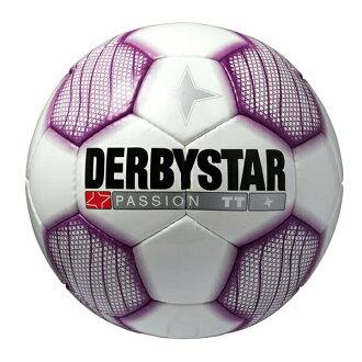 足球:Derby明星足球