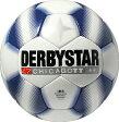 サッカー:ダービースター サッカーボール 4号球 シカゴTT「DERBYSTAR」Chicago TT Nr.1242-04 ★★(2015-2016)