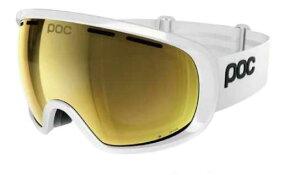 スキー:【POC】ポック スノーゴーグル Fovea Clarity フォーヴィア クラリティ【※送料無料!】【15%OFF!】/スキー/スノボ/スノーボード/ゴーグル/サングラス/メット/オシャレ/カッコいい/かわい