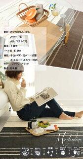 ホットカーペット対応・日本製で人気の商品です。
