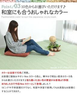 安心の日本製です。お客様に安心をお届け!最高の国内技術