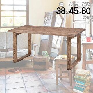 木目の美しい家具でナチュラルテイストなお部屋作り♪