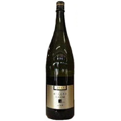 日本酒, その他  human 1800mlRPCYOUNG zone