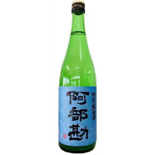 日本酒, その他  720mlRPCYOUNG zone