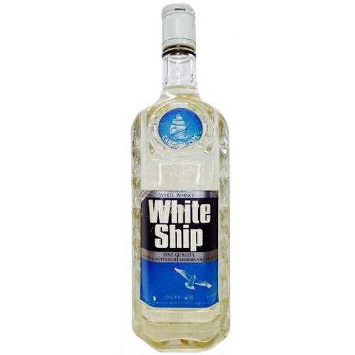 【全国送料無料】山楽オーシャン ホワイトシップ 40度 720ml (オールドボトル)【RPC】【あす楽_土曜営業】【あす楽_日曜営業】【YOUNG zone】