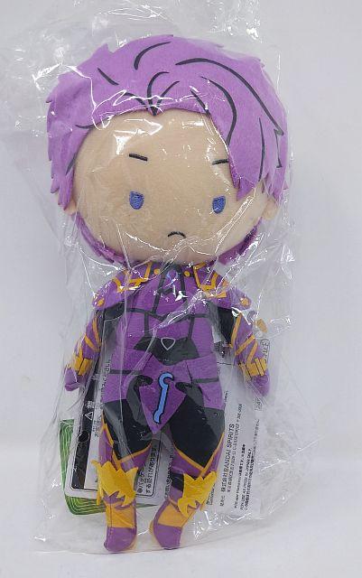 コレクション, その他 Fate FateGrand Order B