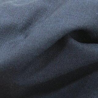 [エアー01]マットレス専用ラップシーツ【シングルサイズ】【布団,寝具,ふとん,毛布,シーツ,西川布団,西川産業,西川リビング,西川ふとん】